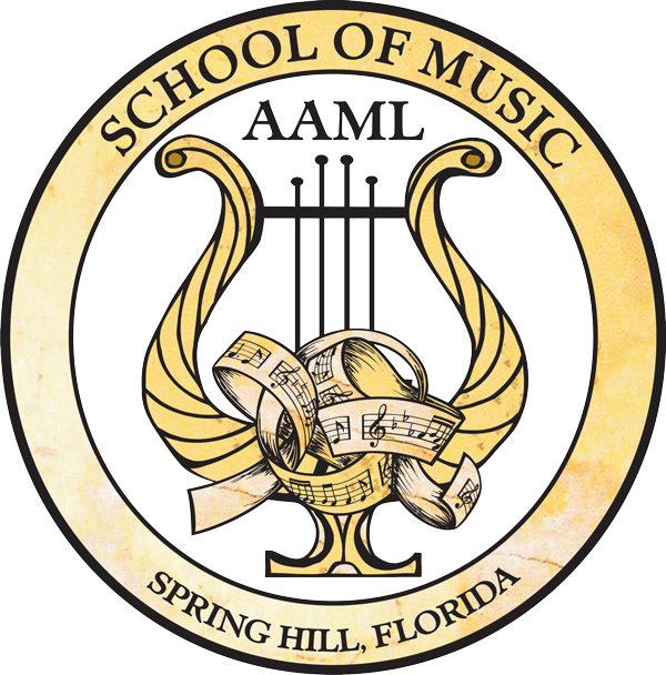 Spring Hill Music Lessons